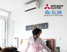 review mr cassette series slim ceiling inverter articles mitsubishi